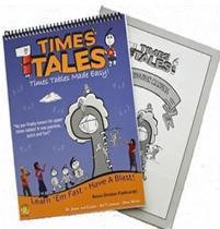 TimesTales Print