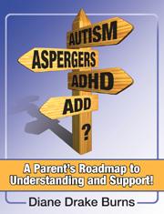 AutismAspADHD