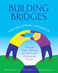 BuildBridges