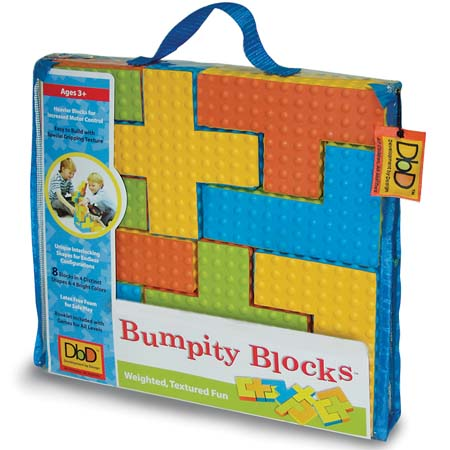 BumpityBlocks