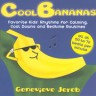 Cool Bananas, Compact Disc, G Jereb