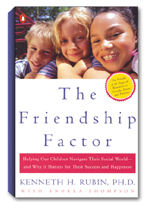 FriendshipFactor300