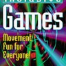 Inclusive Games – Movement Fun For Everyone!, Kasser