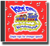 Kids Express Train