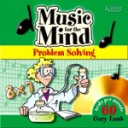 Music for the Mind: Problem Solving