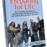 Preparing for Life – The Complete Guide for Transitioning to Adulthood for those with Autism/Asperger's Syndrome; Dr. Jed Baker