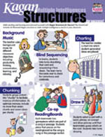 Smart Card: Structures for Success