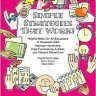 Simple Strategies That Work: Helpful Hints for All Educators of Students with Asperger Syndrome, High-Functioning Autism, and Related Disabilities;  B. Smith Myles, D. Adreon, D. Gitlitz