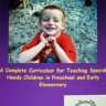 Teaching Jeremiah, A Journey into the Mind of an Asperger's Child, eBook