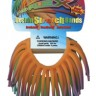 Urchin Stretch Bands