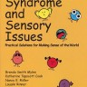 Asperger Syndrome and Sensory Issues, Myles, Cook, et al