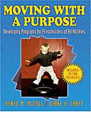movepurpose