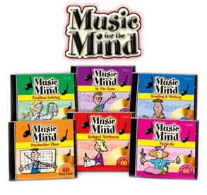 music_for_the_mind_cds