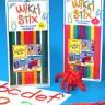 Wikki Stix – 48 stix pack