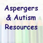 Aspergers & Austism