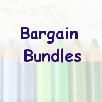 Bargain-Bundles