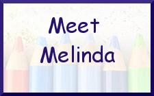 Meet Melinda