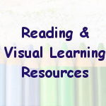 Reading/ Visual