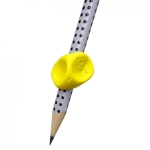 Stetro Pencil Grips from Heads Up Now