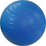 Inflatable Therapy Balls from Heads Up Now